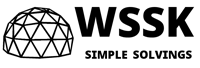 WSSK Simple Solvings